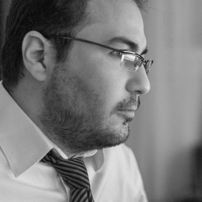 Muhammad Yassin
