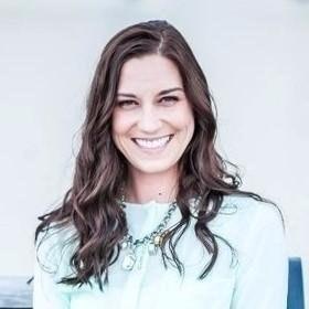 Sarah Greer