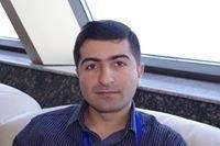 Rafayel Ghasabyan