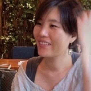 Jie-Eun Hwang 황지은