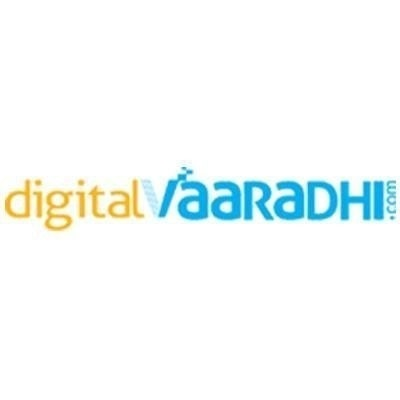 Digital Vaaradhi
