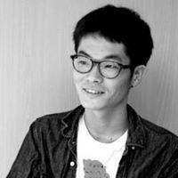 Kazuo Ishigame