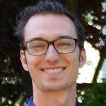 Thomas Martino