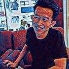 David Yap