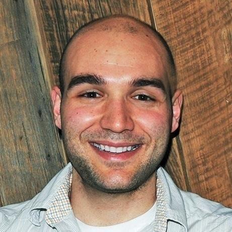 David Ridilla