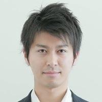 Hiroshi Mihayashi