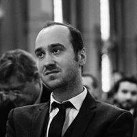 Valentin Pringuay