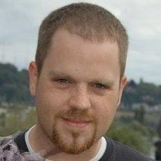 Craig Slusher