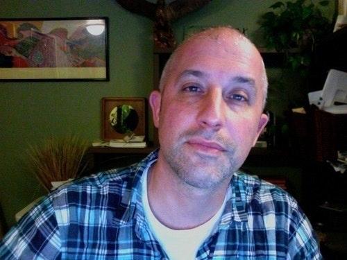 Erick Brownstein