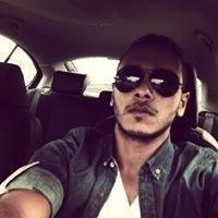 Hossam Saraya