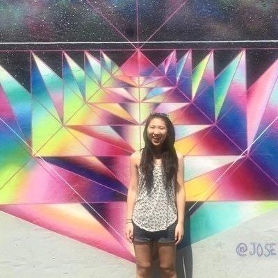 Anji Zhao