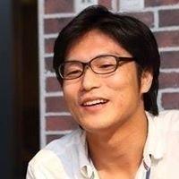 Yoshiki Senjo
