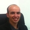 Patrick Negri