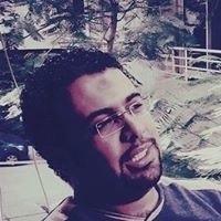 Mahmoud Hedya Mahmoud