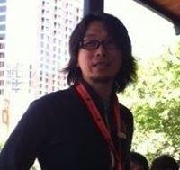 Daisuke Minamide