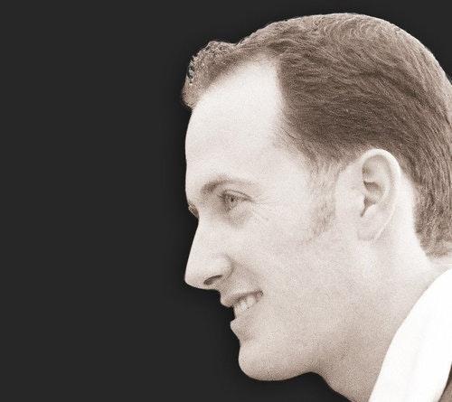 Ronen Bekerman