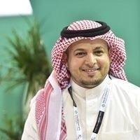 Majed Al Thagafi