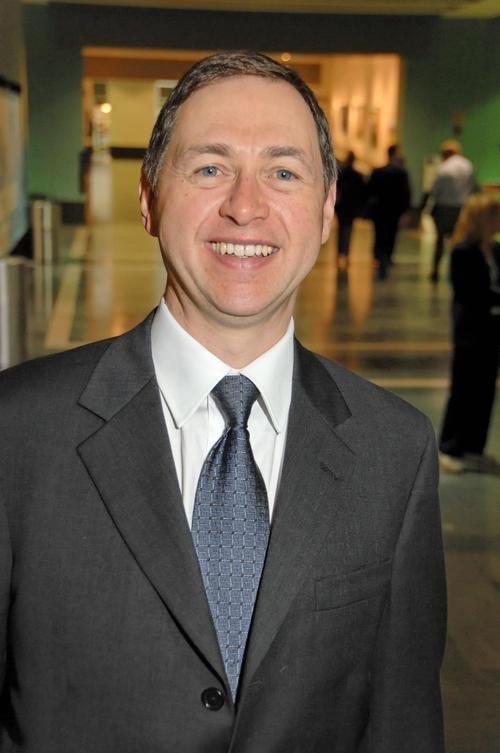 David Blaza