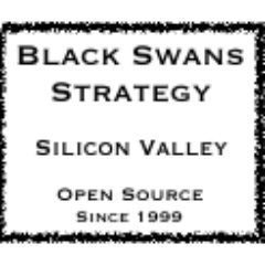 Black Swans Media