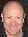 Michael DeMonte
