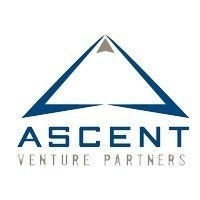 Ascent Venture
