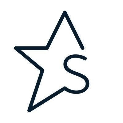 Stellup App