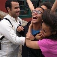Ahmed Gamal