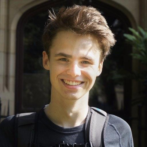 Matt Burman