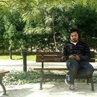 Omar Mekky