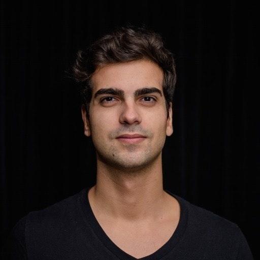 Renato Stefani