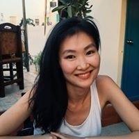 Jennifer Ku