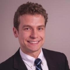 Dieter Scherer, CFP®