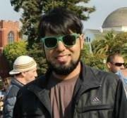 Salman Ul Haq