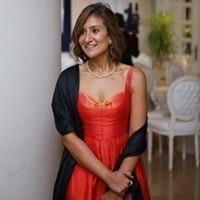 Dina Osama ElShenoufy