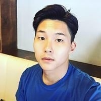 Hansol Ryan Jang