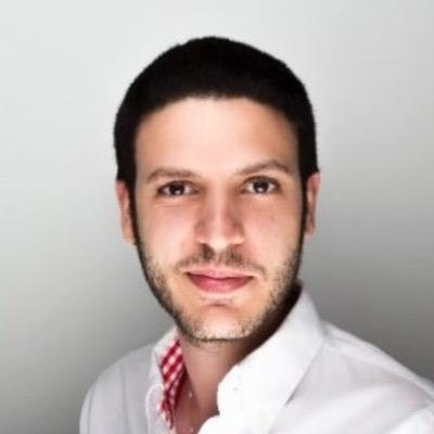 Moussa Beidas