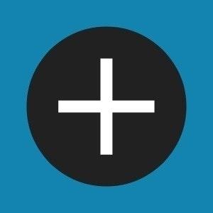 designfeed.io