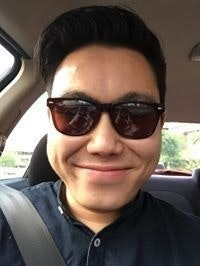 Peter Ang