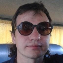 Igor Goltsov