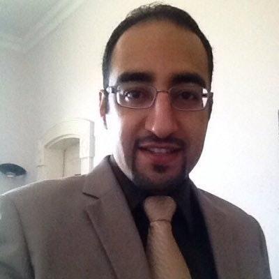 Mazen Al-Maskati