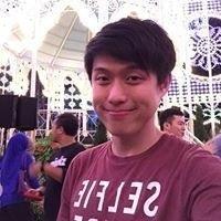 Allan Teng