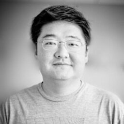 James C. Kim