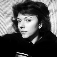 Maya Stravinskaya