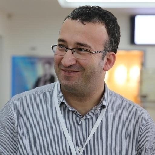 Hasan Yasar