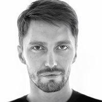 Igor Matusevich