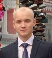 Nickolay  Kazakov