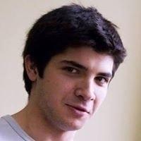Рустам Тагиев