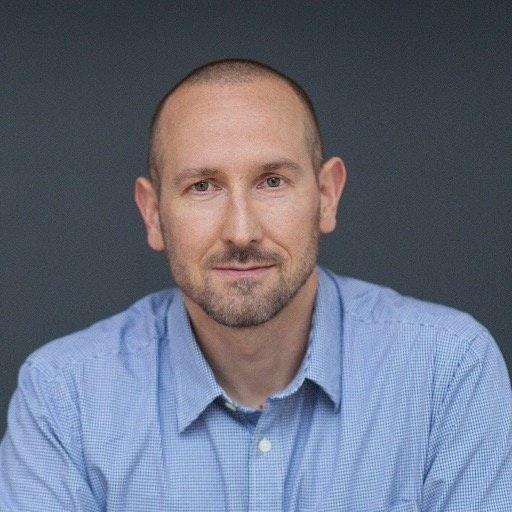 Dan McDevitt