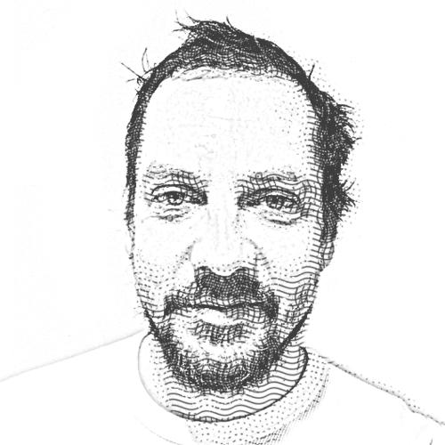 Doug Brunton