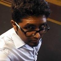Sreekanth Sreekumar